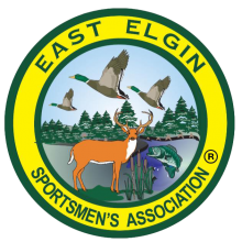 East Elgin Sportsmen's Association